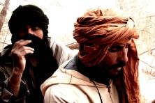 Babou et Hossain