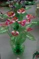 FLOWER BOTTLE